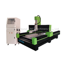 Marble Stone Carving Engraving CNC Router Machine