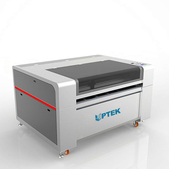 How to adjust the laser path of Co2 Laser Cutting & Engraving Machine