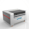 Plastic Acrylic Wood MDF Co2 Laser Engraving Cutter