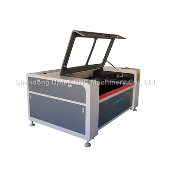 Co2 Laser Cutting Engraving Machine